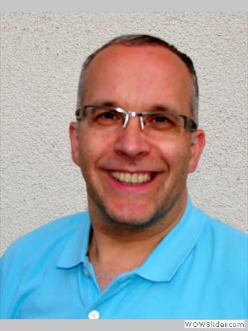 Partnersuche Ronshausen von DJFlexible bis ssteinberger
